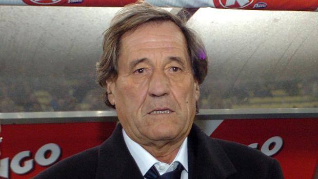 """Galeone attacca Conte: """"La sua Juve uscì contro il Galatasaray..."""""""