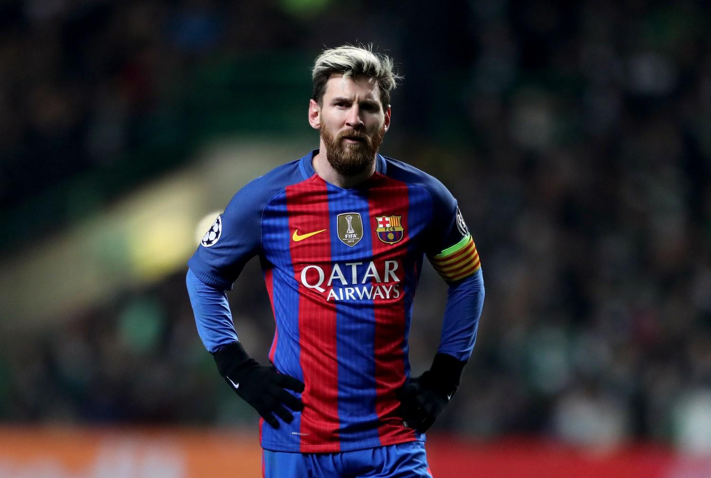 Messi è da record: 100 gol nelle competizioni europee, meglio di CR7