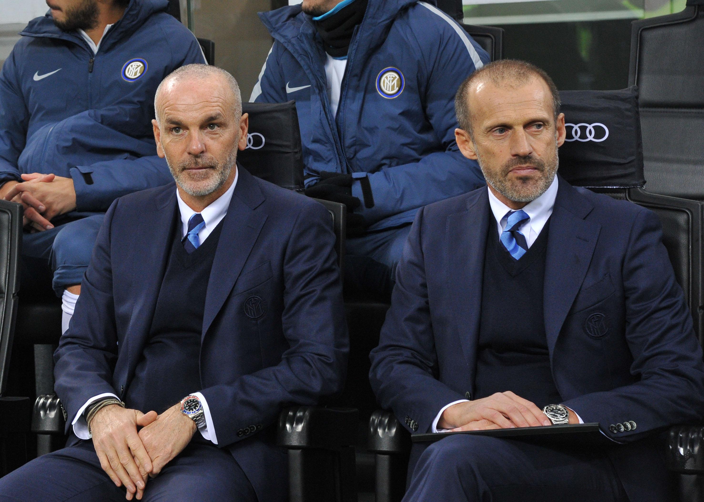 """Europa League, Inter eliminata Sconfitta """"soft"""" per la Fiorentina"""