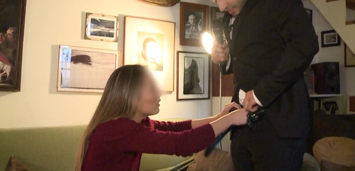 dromomani joaquin seleccion espaola cine entre mujeres maria putita de quilmes