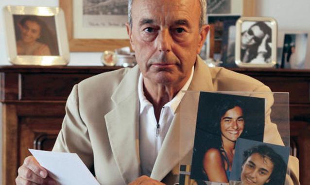 """""""Negati i suoi diritti"""" La Regione deve risarcire il padre di Eluana Englaro"""