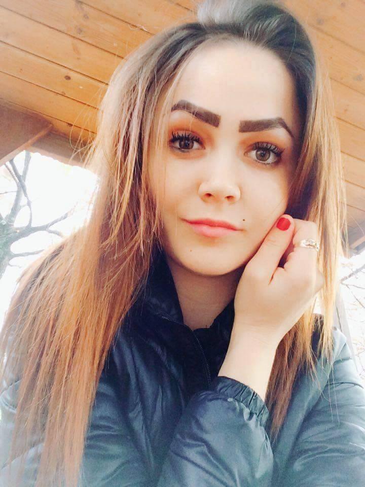 Treviso massacra a sassate l 39 ex fidanzata incinta poi va - Dove portare una ragazza a milano di pomeriggio ...