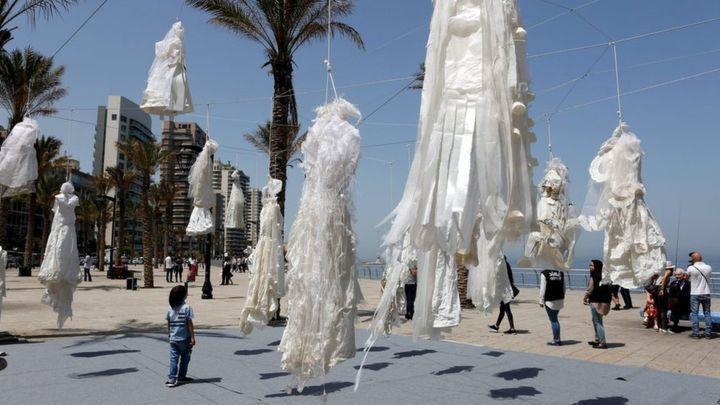 Matrimonio In Giordania : Giordania abolito il quot matrimonio riparatore che evita