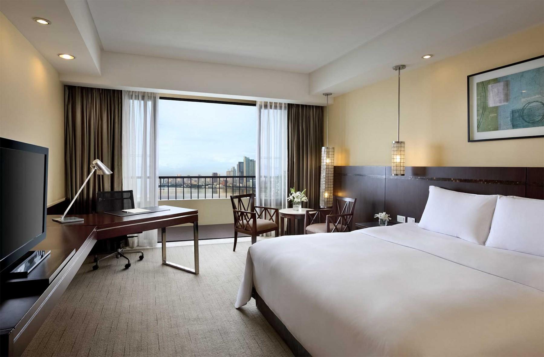 Esteso il bonus mobili per gli hotel - IlGiornale.it
