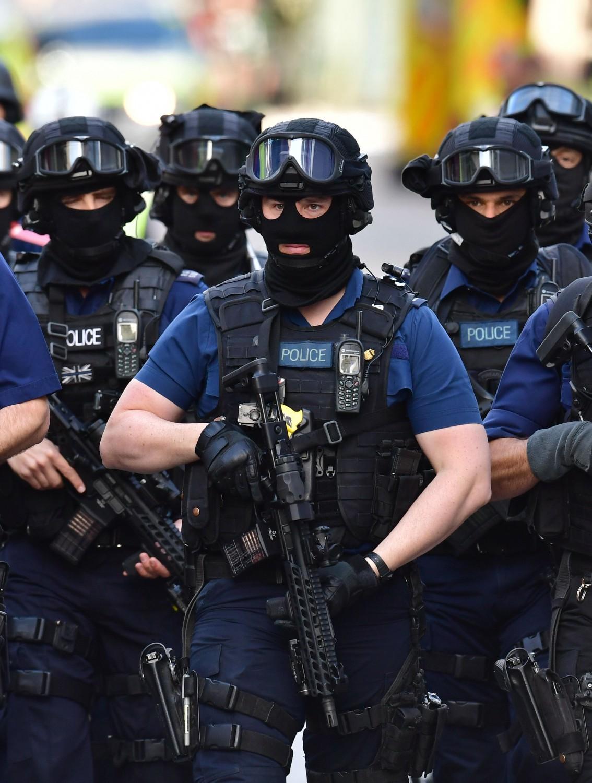 Imperia, 49enne tunisino indagato per terrorismo