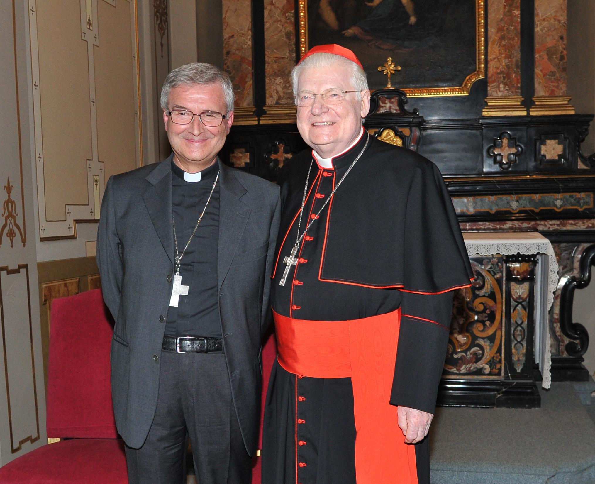 vescovi di brescia - photo#17