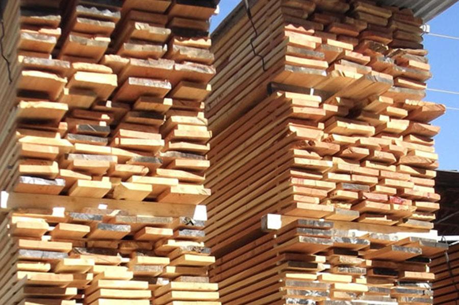 legname di latifoglie a venezia la hardwood conference