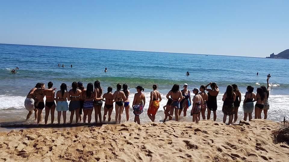 Algerian mature de bab el oued 2018 - 5 4