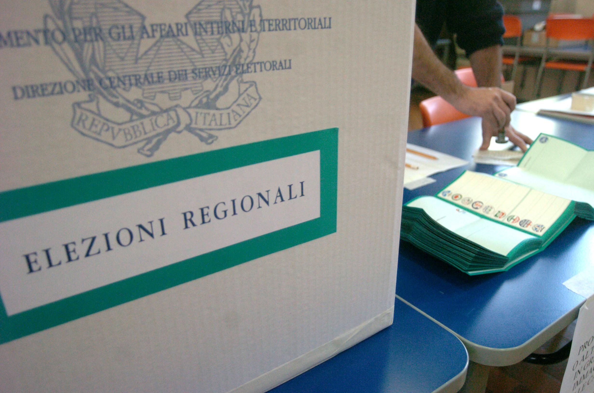 Elezioni alto adige boom della lega for Necrologi defunti bolzano giornale alto adige