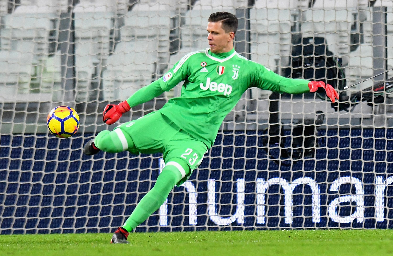 2c27a690c27 1 - Wojciech Szczesny - Juventus news in English - TifosiBianconeri.com