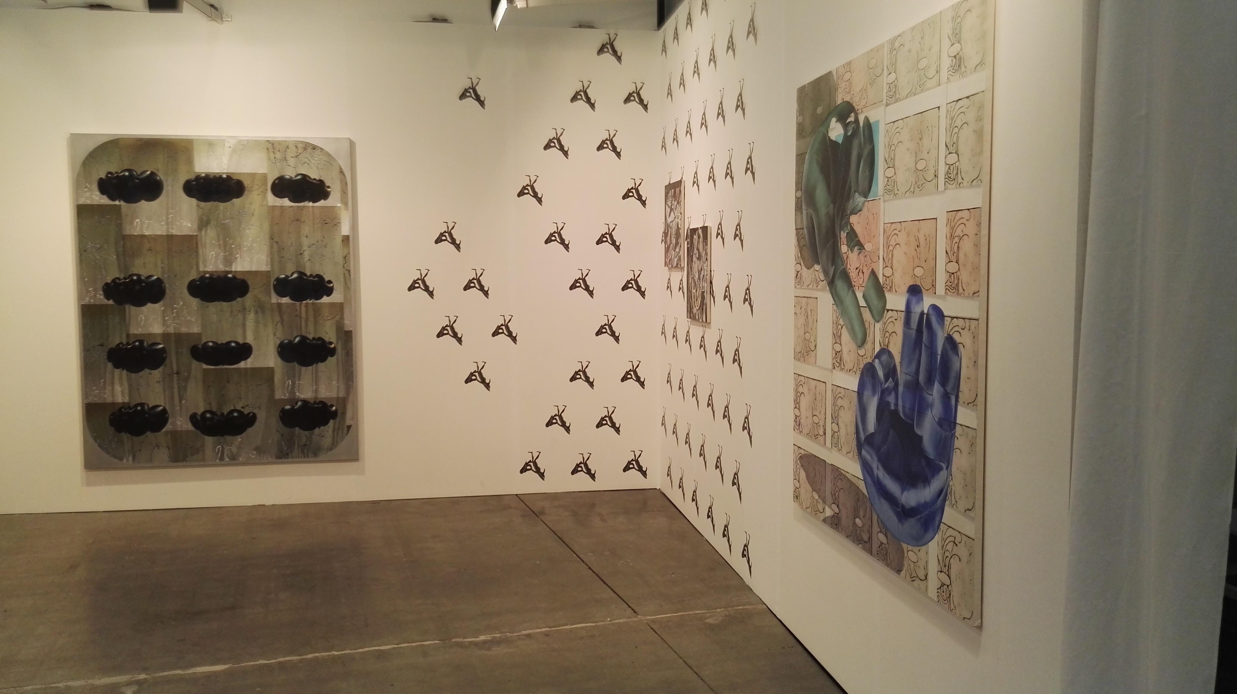 Miart e art week gallerie mostre e eventi dalla fiera a for Eventi fiera milano