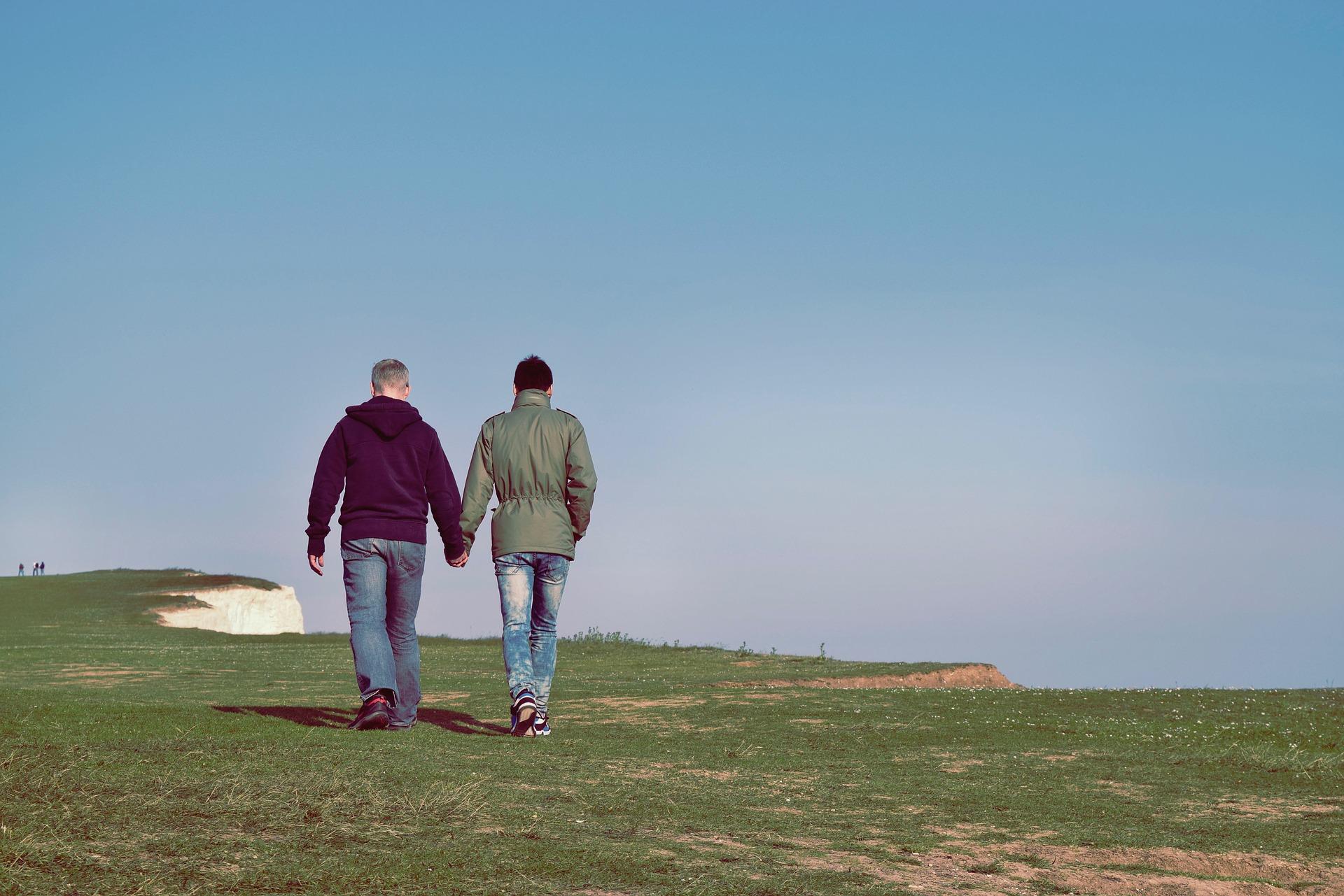 incontri gay napoli e provincia incontri gay milano