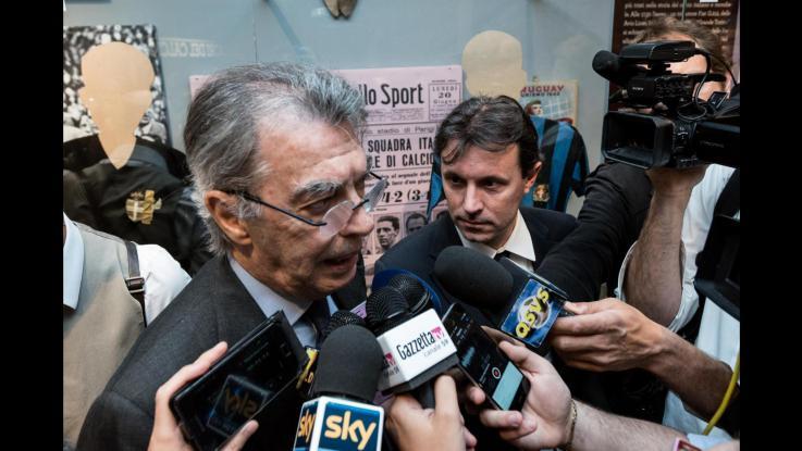 ilGiornale.it - Sport - cover