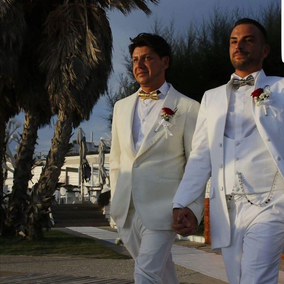 Toscana escort annunci gay empoli