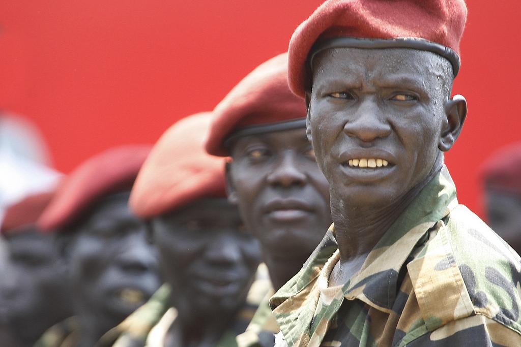Risultati immagini per sabrina su sudan
