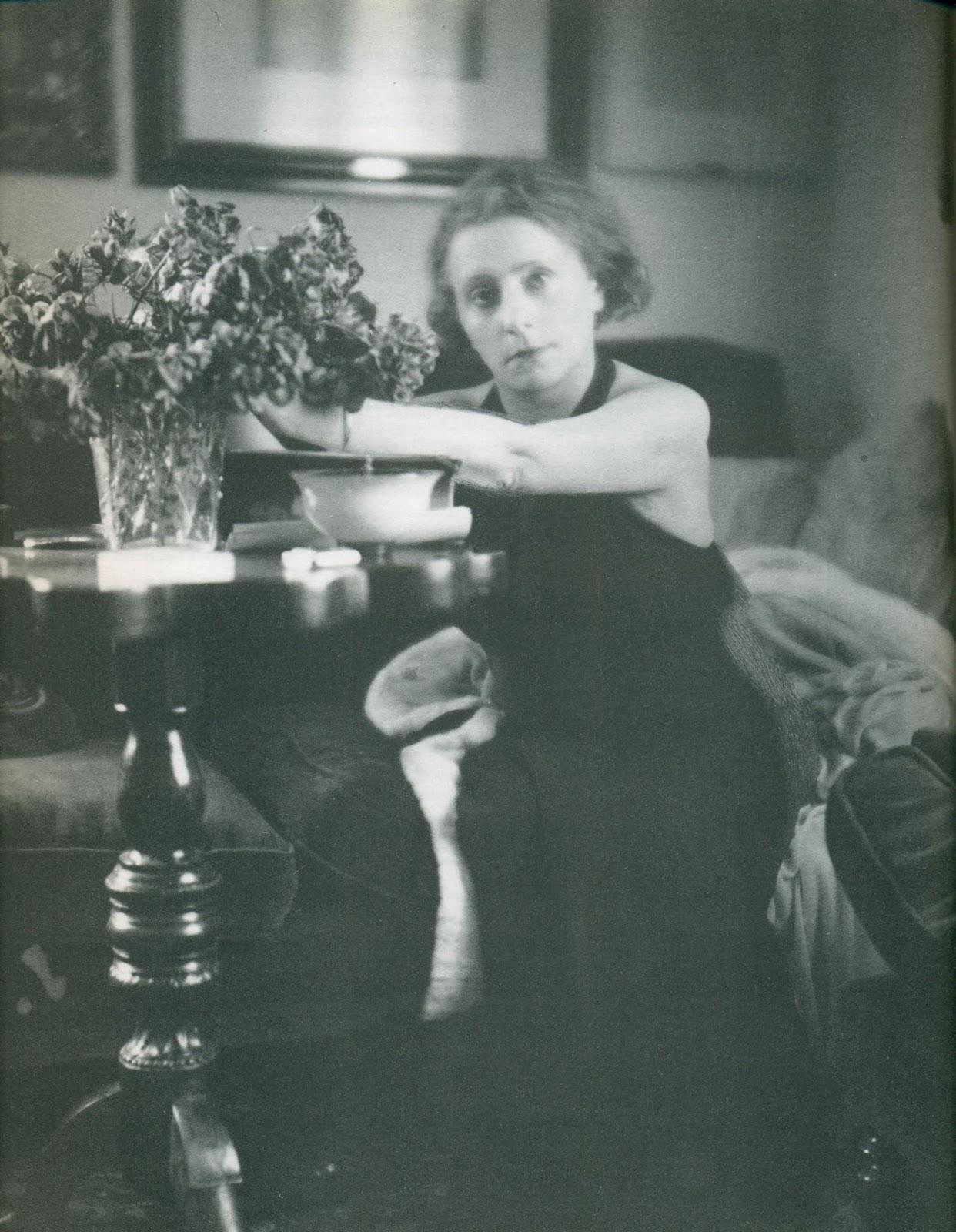 """Margherita Sarfatti, rivoluzionaria curatrice che sposò la causa della """"moderna classicità"""""""