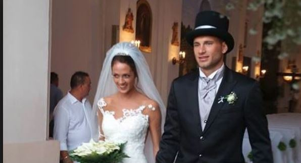 Matrimonio In Crisi : Uomini e donne teresa cilia salvatore di carlo