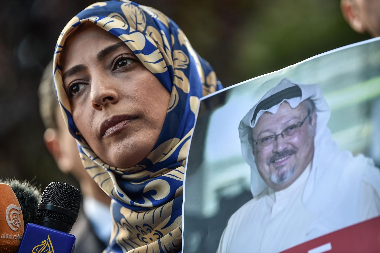 Questo assassinio cambier il destino del medio oriente - Assassinio allo specchio ...