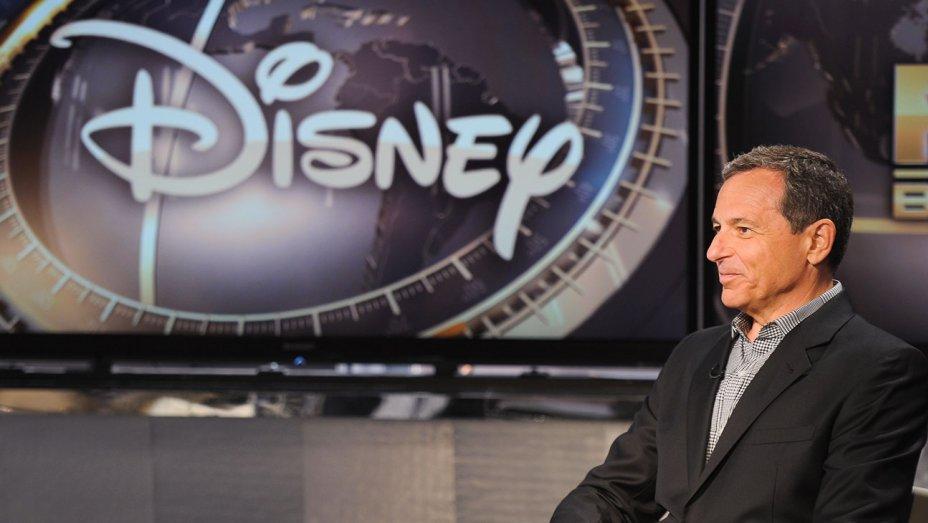 Arriva Disney +, il nuovo servizio streaming della Disney
