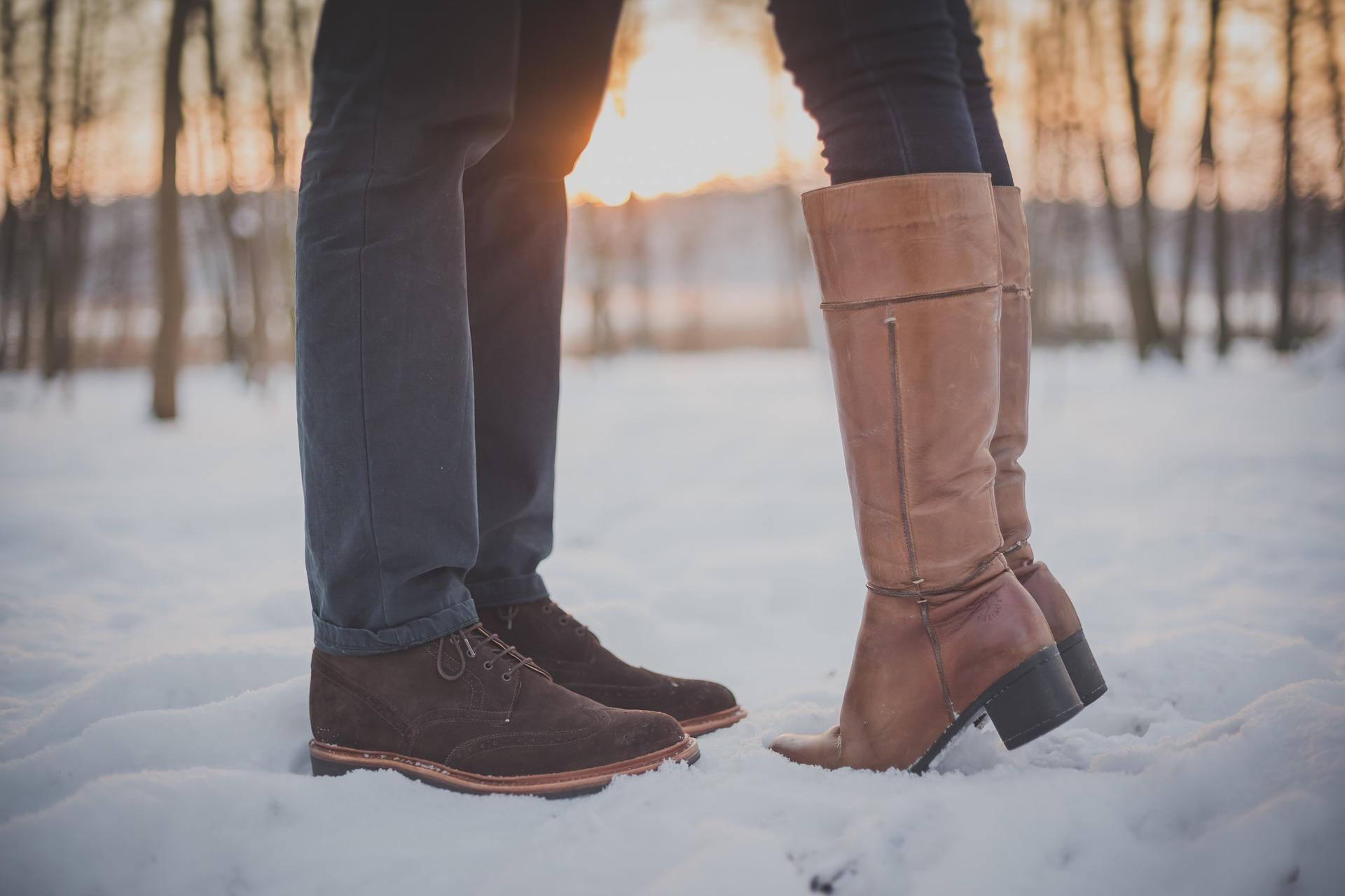 pagina per trovare un partner matrimonio trovare norvegese donne