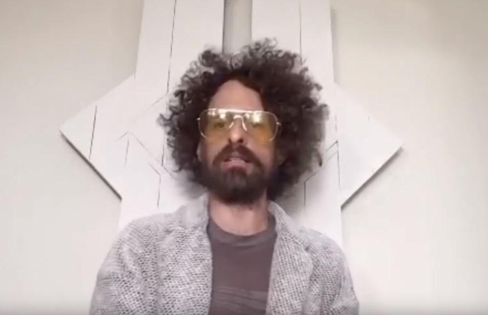 Morto suicida Isaac Kappy, l'attore che accusò Hollywood di pedofilia