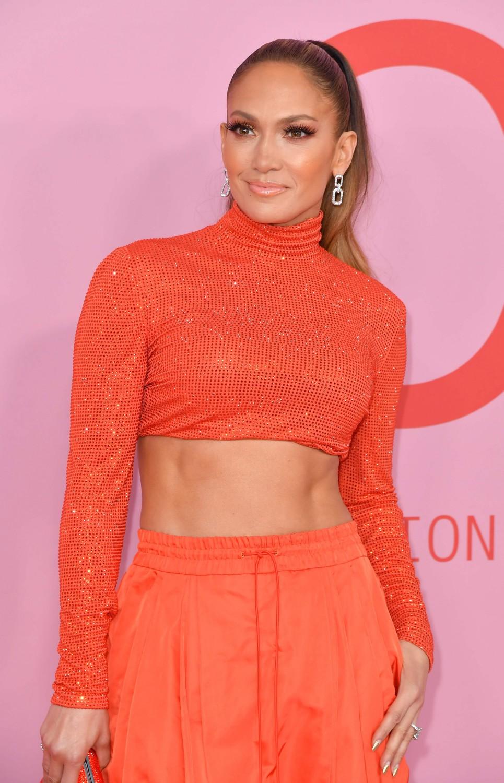 Lopez Jennifer Jennifer Jennifer Gonna Lopez Gonna Tulle Lopez Jennifer Gonna Tulle Tulle SMUVpz
