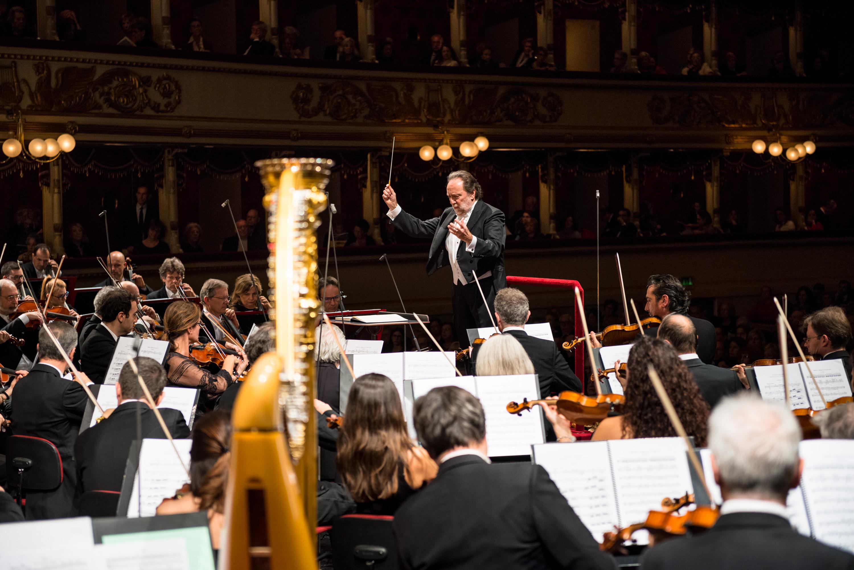 19 fantastiche immagini su Prove aperte Filarmonica della