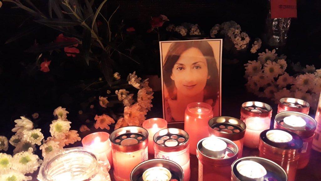 Malta, governo attaccato per indagine su giornalista uccisa da bomba