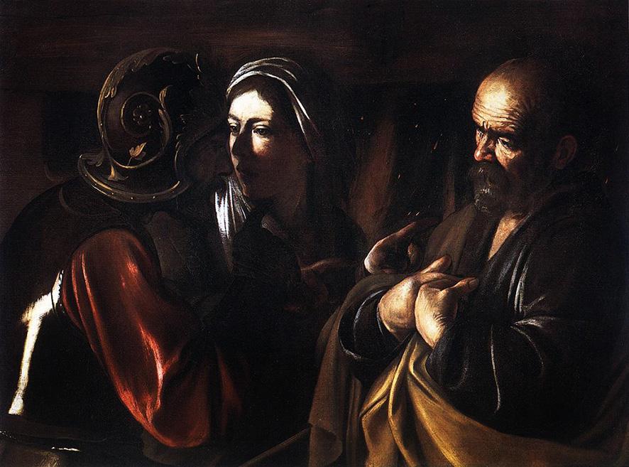 """La """"Natività"""" di Caravaggio non è perduta per sempre - il Giornale"""