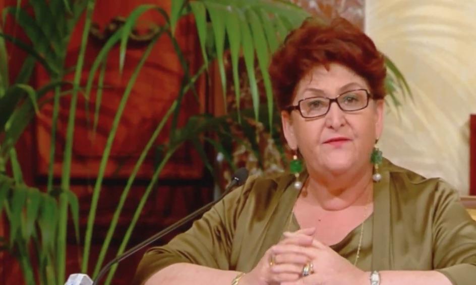 Ecco chi è davvero Teresa Bellanova: il ministro che vuol riempirci di migranti