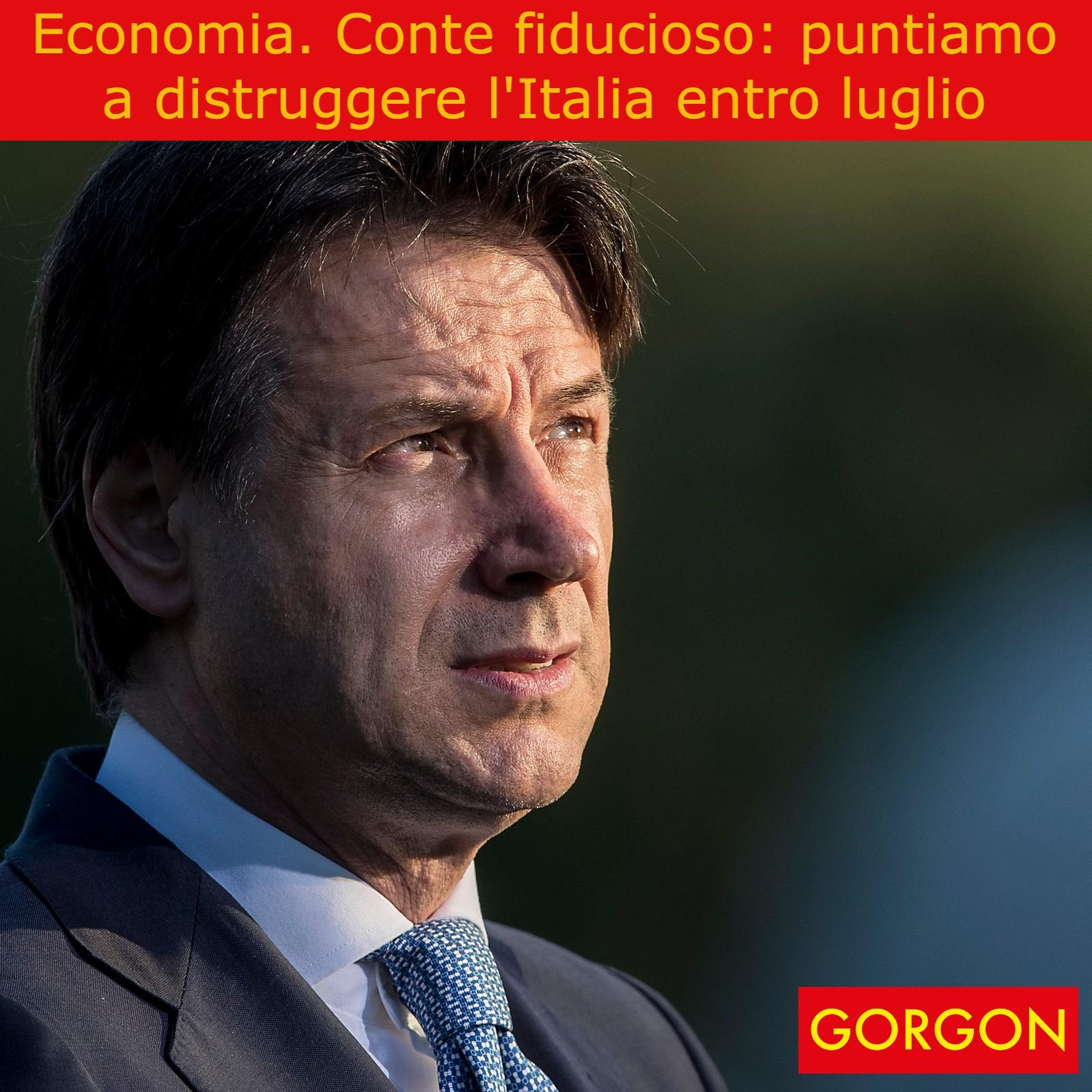 IlGiornale.it - Politica - cover