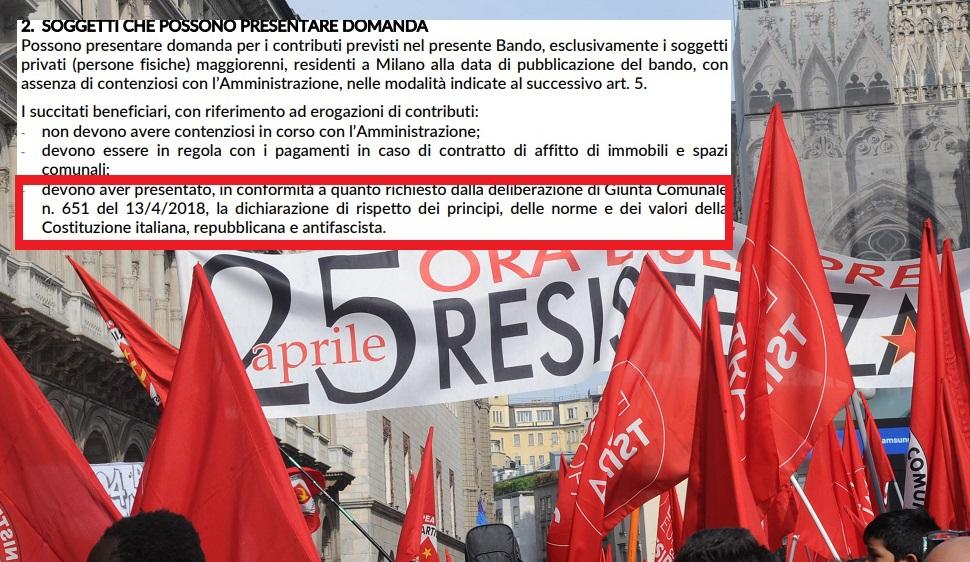 ilGiornale.it - cover