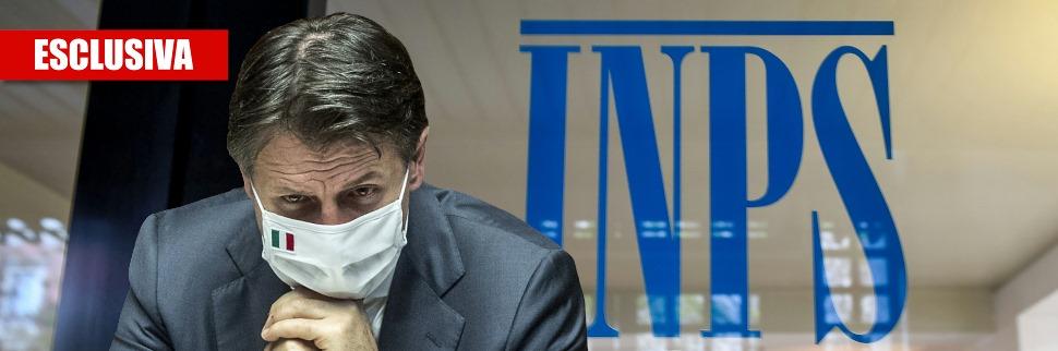 ilGiornale.it - Economia - cover
