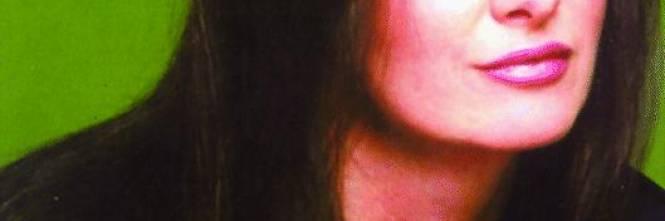 Joanna Golabek Calendario.La Miss Polacca Che Vuole Tolleranza Zero Per I Clandestini