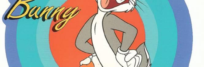 E morto roger armstrong il disegnatore di bugs bunny ilgiornale.it