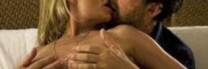 scene erotiche da film video di massaggi eccitanti