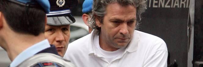 Omicidio di tommy ergastolo per alessi 30 anni alla conserva for Antonella alessi