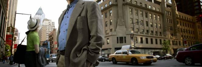 cancro alla prostata di Philip Roth