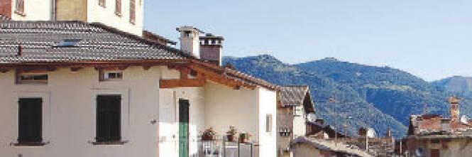 Piano casa ecco come sfruttarne i vantaggi - Abbonamento cose di casa ...