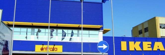 Ikea Record Di Polpette Prima Dei Mobili