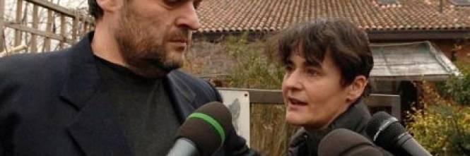 Tommy confermate condanne alessi e conserva for Antonella alessi
