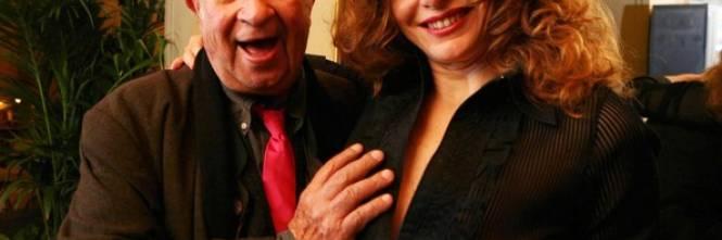 film erotci il massaggio erotico