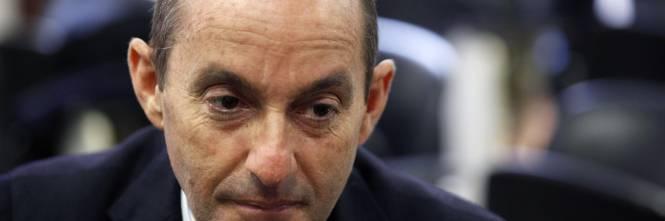 Ciancimino   quot Berlusconi vittima della mafia quot  71413cc3f838