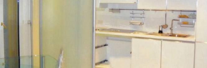 Casa an trovata a montecarlo la cucina dei fini e 39 la for Soggiorno a montecarlo
