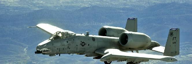 Aereo Da Combattimento Usa : Afghanistan così funziona l appoggio aereo