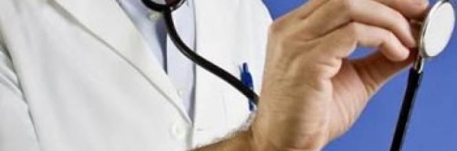 esame pca3 prostata costo de