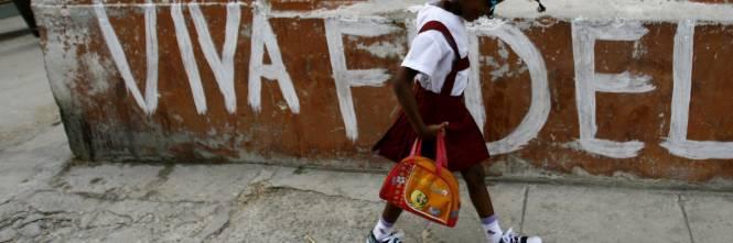 Cuba lancia wikipedia comunista for Salone del mobile wikipedia