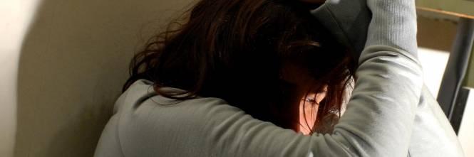 Monza, assessore denunciato per abusi sessuali - IlGiornale.it