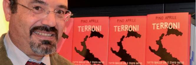 8ae83ea89cd8f  quot L Unità d Italia  Da 150 anni gronda sangue dei terroni quot