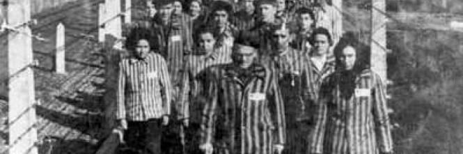 L 39 italia ebbe le leggi razziali ma non fu mai antisemita for Decorati 2 guerra mondiale
